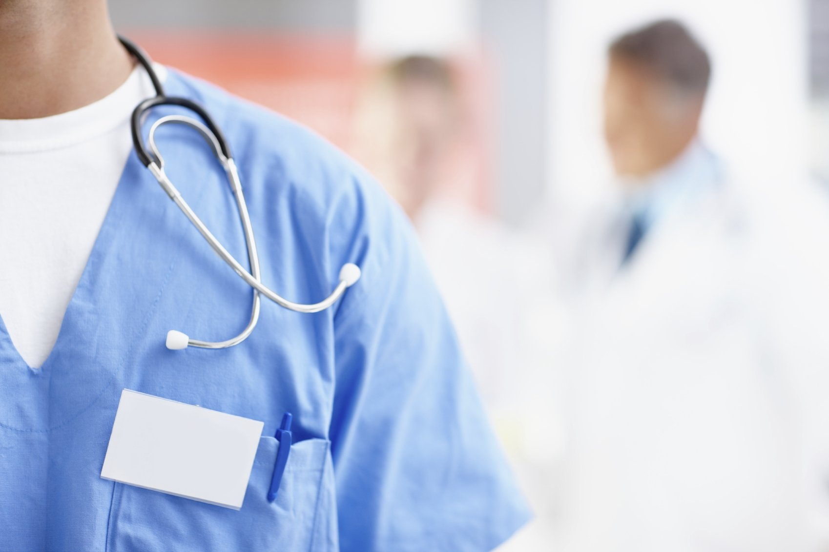 Educational Preparation Options for Health Care Careers