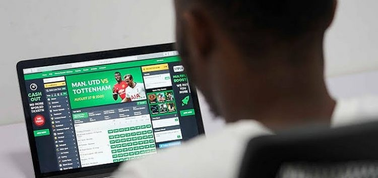 Is it is an excellent option to choose a betting site that offers a free bonus?