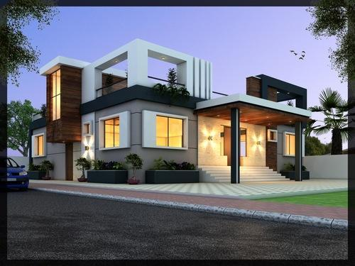 Home Design 3D – Design the way you always wanted