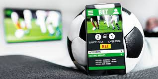 How To Open An Account On An Online Football Betting Site? A Complete User Guide For Newbie's