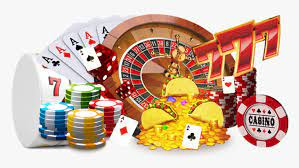 Know The Importance Of The Site Allbet Casino