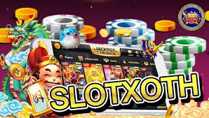 Why Slotxo Is The Exquisite Way To Earning With Online Slots? Uncover The Details Here!