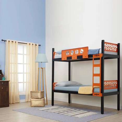 Creating A Perfect Sleep Room For Your Twins
