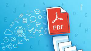 Running A Business? Here Are Reasons to Convert Your Business Documents to  PDF - SimpleFreeThemes