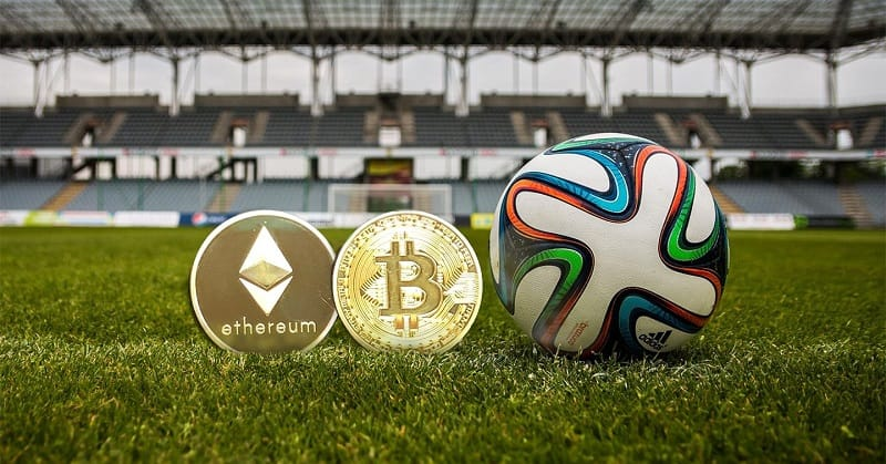 Football Betting – Tips For Finding Value In Pre-Contract Betting