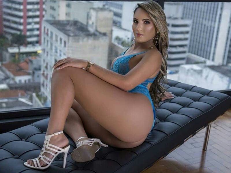 Amy's Escorts London – Refreshing Memories You'll Live With