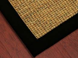 Pros and cons of Sisal Carpets